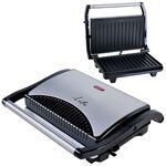 LIFE Joolz Τοστιέρα με grill πλάκες 700W — 19.9€ Photo Emporiki