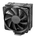 DEEPCOOL GAMMAXX GTE V2 BLACK — 49.9€ Photo Emporiki