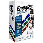 Energizer Έξυπνη Ταινία LED 5 μέτρων (14274) τύπος S18525 — 54.99€ Photo Emporiki