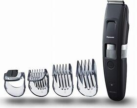 Panasonic ER GB 96 K503 — 0€ Photo Emporiki