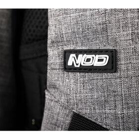 "NOD CitySafe 15.6"" — 19.9€ Photo Emporiki"
