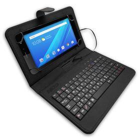 "NOD TCK-07 Universal θήκη προστασία και μεταφοράς, για tablet 7"" — 6.9€ Photo Emporiki"