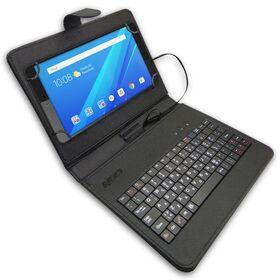 "NOD TCK-08 Universal θήκη προστασίας και μεταφοράς, για tablet 8"" — 6.9€ Photo Emporiki"