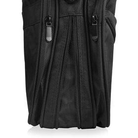 "NOD Urban Design Τσάντα μεταφοράς για laptop έως και 15,6"" — 14.9€ Photo Emporiki"
