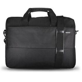 "NOD Style V2 Τσάντα μεταφοράς για laptop έως και 15,6"" — 9.9€ Photo Emporiki"
