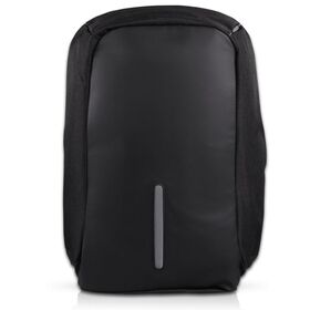 "NOD CitySafe 15.6"" Black Edition Αnti-theft σακίδιο πλάτης για laptop — 19.9€ Photo Emporiki"