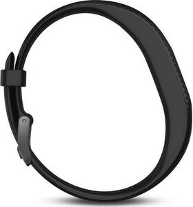 Garmin Vivofit 4 Black S/M — 0€ Photo Emporiki