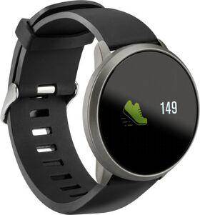 ACME SW101 Smartwatch HR — 0€ Photo Emporiki